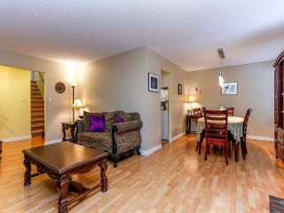 Photo 4: 13902 80TH Avenue in Surrey: East Newton House for sale : MLS®# F1411102