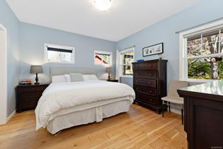 Photo 9: 2517 Dunsmuir Ave in : CV Cumberland House for sale (Comox Valley)  : MLS®# 873636