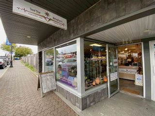 Main Photo: 357 5th St in : CV Courtenay City Business for sale (Comox Valley)  : MLS®# 875909