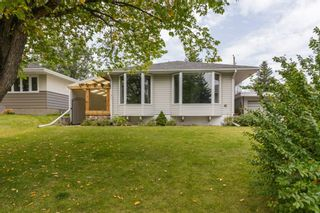 Photo 1: 2715 42 Street SW in Calgary: Glendale Detached for sale : MLS®# A1034490