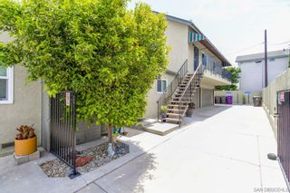 Photo 4: Property for sale: 3616 10th Street in Long Beach