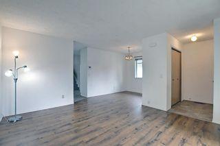 Photo 4: 156 Taradale Close NE in Calgary: Taradale Detached for sale : MLS®# A1115791
