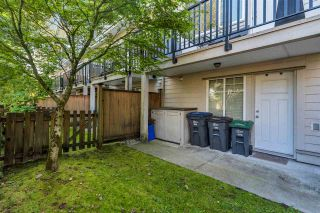 Photo 38: 30 15399 GUILDFORD DRIVE in Surrey: Guildford Townhouse for sale (North Surrey)  : MLS®# R2505794