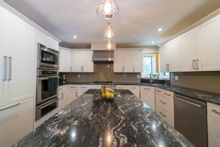 Photo 11: 3 HAY Avenue in St Andrews: R13 Residential for sale : MLS®# 1914360