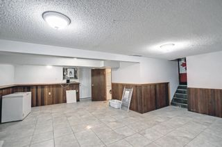 Photo 36: 1931 Pinetree Crescent NE in Calgary: Pineridge Detached for sale : MLS®# A1153335
