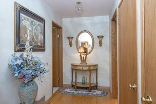 Photo 13: 1640 EDEN AVENUE in Coquitlam: Central Coquitlam House for sale : MLS®# R2053349