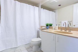 "Photo 12: 802 3071 GLEN Drive in Coquitlam: North Coquitlam Condo for sale in ""PARC LAURENT"" : MLS®# R2302139"