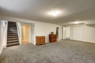Photo 30: 316 SILVER HILL WY NW in Calgary: Silver Springs House for sale : MLS®# C4265263