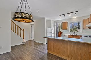 Photo 12: 26 1022 Rundleview Drive: Canmore Row/Townhouse for sale : MLS®# A1112857