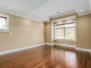 """Photo 14: 4935 W COLLEGE HIGHROAD Avenue in Vancouver: University VW House for sale in """"Little Australia"""" (Vancouver West)  : MLS®# R2547740"""