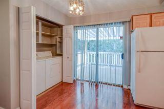 Photo 12: 20208 116B Avenue in Maple Ridge: Southwest Maple Ridge House for sale : MLS®# R2116409