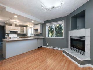 Photo 5: 6598 Felderhof Rd in : Sk Broomhill Half Duplex for sale (Sooke)  : MLS®# 861339