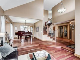 Photo 13: 238 Woodpark Green SW in Calgary: Woodlands Detached for sale : MLS®# A1054142
