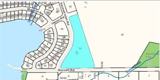 Photo 6: 6330 SECHELT INLET Road in Sechelt: Sechelt District House for sale (Sunshine Coast)  : MLS®# R2549499