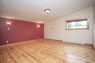 Photo 19: 16 Cutbank Close: Rural Red Deer County Detached for sale : MLS®# A1109639