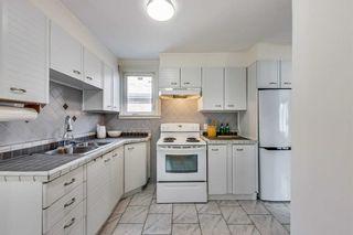 Photo 8: 1326 Pape Avenue in Toronto: Broadview North House (Bungalow) for sale (Toronto E03)  : MLS®# E5362964