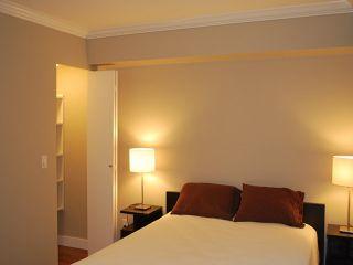 Photo 9: 2312 HEATHER Street in LIBERTE: Home for sale : MLS®# V1027584