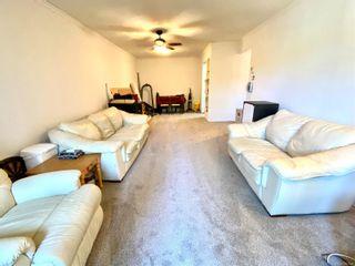 Photo 9: 219 1005 McKenzie Ave in : SE Quadra Condo for sale (Saanich East)  : MLS®# 883066