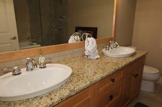 Photo 26: 155 Longspoon Drive in Vernon: Predator Ridge House for sale (North Okanagan)  : MLS®# 10173489