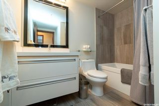 Photo 37: 108 130 Phelps Way in Saskatoon: Rosewood Residential for sale : MLS®# SK842872