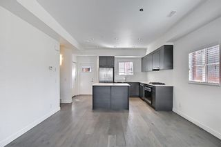 Photo 13: 202 1818 14A Street SW in Calgary: Bankview Row/Townhouse for sale : MLS®# A1100804