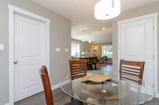 Photo 16: 20 3050 Sherman Rd in : Du West Duncan Row/Townhouse for sale (Duncan)  : MLS®# 882981