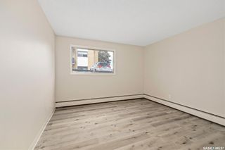 Photo 11: 76 3 Columbia Drive in Saskatoon: River Heights SA Residential for sale : MLS®# SK857119