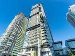 Main Photo: 303 6700 DUNBLANE Avenue in Burnaby: Metrotown Condo for sale (Burnaby South)  : MLS®# R2533389