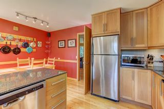 Photo 11: 3208 UPLANDS Place NW in Calgary: University Heights Detached for sale : MLS®# A1024214