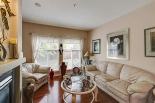 Photo 7: 38 1290 Amazon Dr. in Port Coquitlam: Riverwood Townhouse for sale