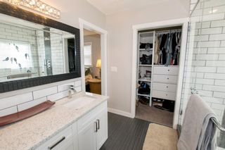 Photo 41: 141 Wood Valley Place SW in Calgary: Woodbine Detached for sale : MLS®# A1089498