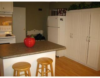 Photo 10: 456 SMITHFIELD Avenue in WINNIPEG: West Kildonan / Garden City Residential for sale (North West Winnipeg)  : MLS®# 2800171
