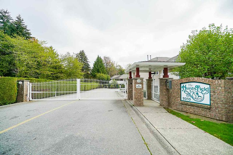 FEATURED LISTING: 106 - 9310 KING GEORGE Boulevard Surrey
