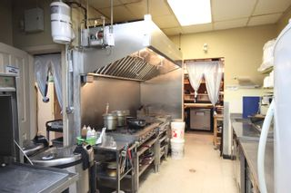 Photo 8: 106 78 TENTH Street in New Westminster: GlenBrooke North Commercial for sale : MLS®# C8039895