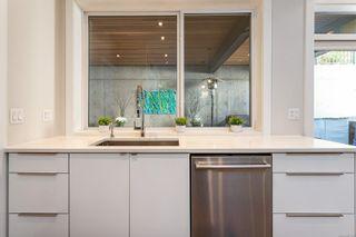 Photo 15: 836 Haliburton Rd in Saanich: SE Cordova Bay House for sale (Saanich East)  : MLS®# 887149
