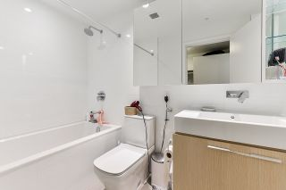 Photo 16: 5302 1955 Alpha Way in Burnaby: Brentwood Park Condo for sale (Burnaby North)  : MLS®# R2526788