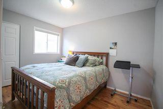 Photo 15: 231 Jacques Avenue in Winnipeg: Kildonan Estates Residential for sale (3J)  : MLS®# 202007787