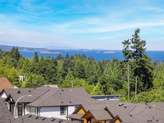 Photo 42: 4674 Ewen Pl in : Na Hammond Bay House for sale (Nanaimo)  : MLS®# 883058