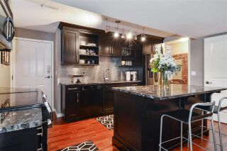 Photo 19: 19648 69A AVENUE in Langley: Willoughby Heights House for sale : MLS®# R2576230