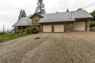 Photo 19: 5667 ANNEX Road in Sechelt: Halfmn Bay Secret Cv Redroofs House for sale (Sunshine Coast)  : MLS®# R2045259