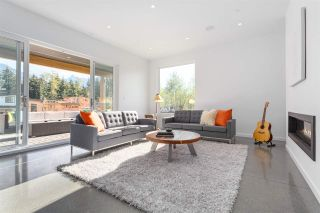 """Photo 6: 40249 ARISTOTLE Drive in Squamish: University Highlands House for sale in """"University Meadows"""" : MLS®# R2337142"""