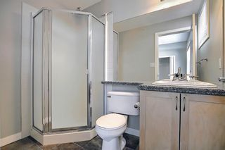 Photo 26: 401 532 5 Avenue NE in Calgary: Bridgeland/Riverside Apartment for sale : MLS®# A1060661