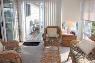Photo 12: 719 Greer Crescent in Cobourg: House for sale : MLS®# 40014264
