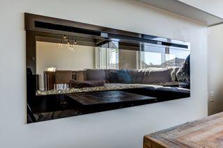 Photo 22: 2519 COUGHLAN Road in Edmonton: Zone 55 House Half Duplex for sale : MLS®# E4241291