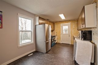 Photo 5: 3445 JUNIPER Crescent in Abbotsford: Abbotsford East House for sale : MLS®# R2241999