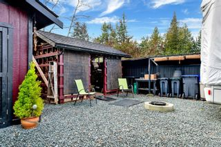 Photo 28: 348 Mill Rd in : PQ Qualicum Beach House for sale (Parksville/Qualicum)  : MLS®# 863413