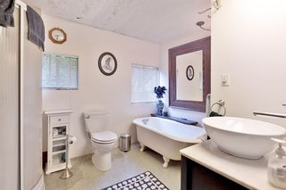 """Photo 21: 19 3295 SUNNYSIDE Road: Anmore Manufactured Home for sale in """"COUNTRYSIDE VILLAGE"""" (Port Moody)  : MLS®# R2518632"""