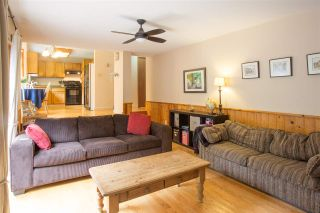 Photo 8: 41361 KINGSWOOD Road in Squamish: Brackendale House for sale : MLS®# R2127876