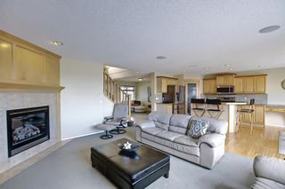 Photo 6: 117 Panamount Close NW in Calgary: Panorama Hills Detached for sale : MLS®# A1120633