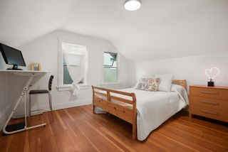Photo 15: 3919 W KING EDWARD Avenue in Vancouver: Dunbar House for sale (Vancouver West)  : MLS®# R2607742